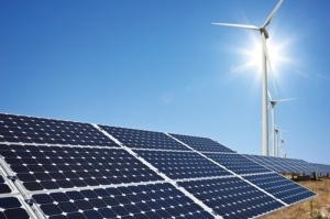 Distributed-generation-from-renewables