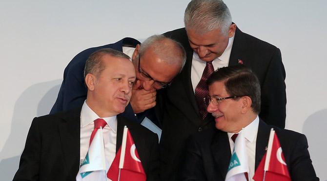 davutoglu-erdogan-binali-2