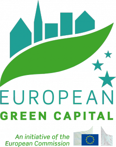 egc_logo_update-without-city-name-237x300